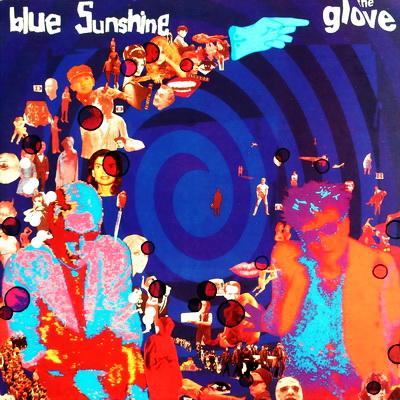 blue monday orgy lyrics № 62511